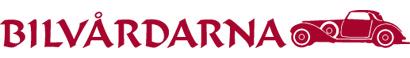Logo Bilvårdarna i Vetlanda AB